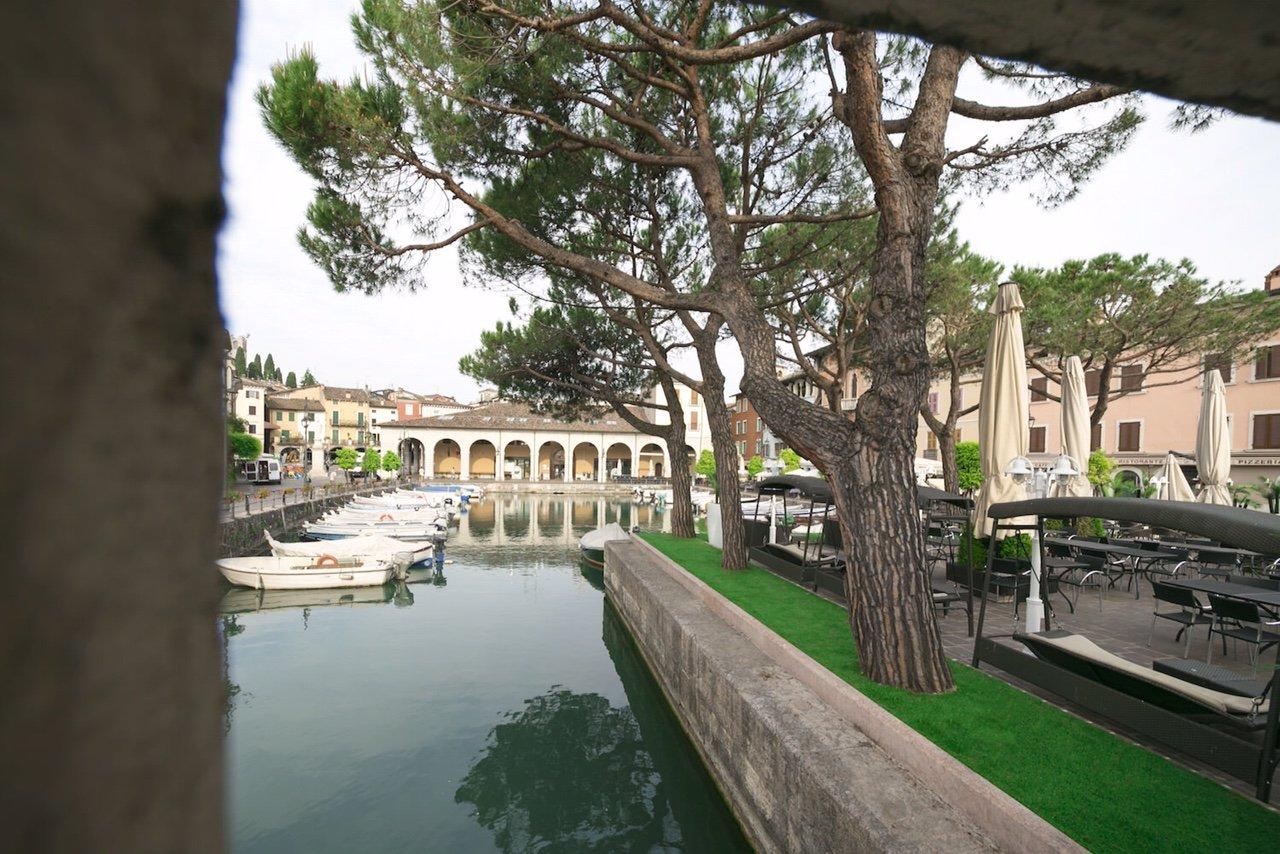 Sintetico Ponte Desenzano